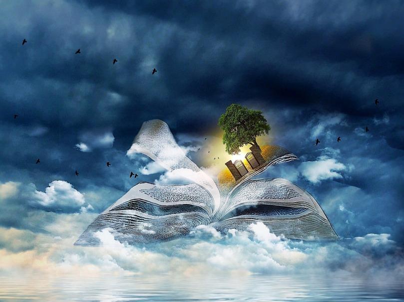 book-clouds-873442_1280