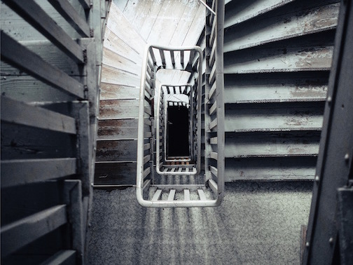 stairs-819372_1920