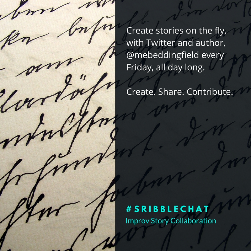 #ScribbleChat-2