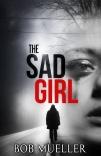 1027_0.650615001447796836_the-sad-girl (1)