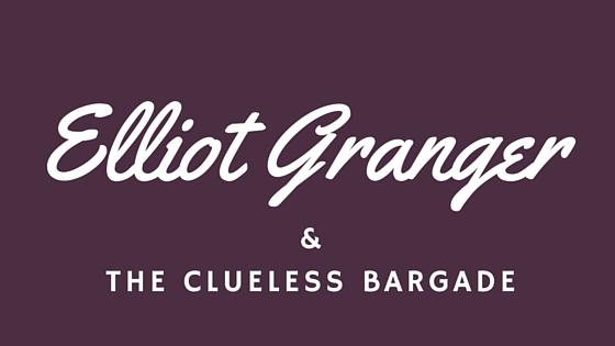 Elliot Granger-2
