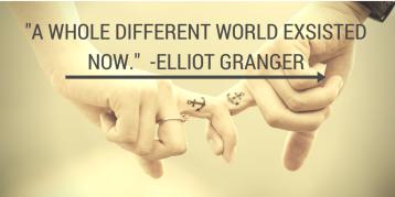 elliot promo.png