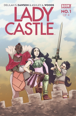 ladycastle1cover